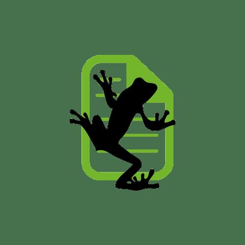 Screaming Frog Log Analyser logo